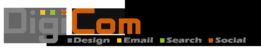 master_logo (1).fw